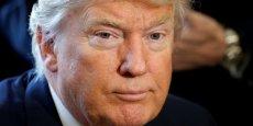 Contrairement à Barack Obama, Donald Trump est opposé à la neutralité du Net.