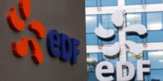 Samedi, 6.680 clients d'EDF avaient déjà été privés d'électricité, selon l'entreprise.