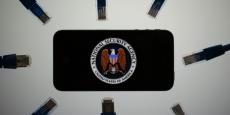 En 2016, l'agence nationale de sécurité (NSA) a obtenu des mandats pour espionner 42 suspects de terrorisme, selon un rapport publié mardi.