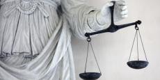 Le tribunal de grande instance de Marseille a donné raison à ces agents de nettoyage, payés au Smic.