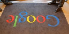 Google, dont la siège européen est situé en Irlande, un des pays ayant une des fiscalités sur les bénéfices des sociétés parmi les plus basses de l'UE, est dans le collimateur de Bercy depuis plusieurs années. U