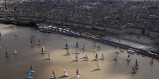 300.000 visiteurs sont attendus pour la 10e édition de Bordeaux Fête le fleuve du 26 mai au 4 juin.