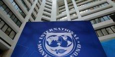 Le FMI a accordé son aide sans rendre publiques, à ce jour, les conditions accompagnant cette nouvelle ligne de crédit au bénéfice du Gabon.