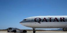 Aux Emirats arabes unis, les compagnies aériennes Etihad, Emirates et Flydubai ont annoncé la suspension à partir de mardi de leurs vols en provenance et à destination du Qatar.