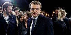 Les Français sont favorables à l'inversion de la hiérarchie des normes, mais s'opposent à l'instauration d'un barème sur les indemnisation prud'homales.