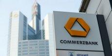 Les deux banques viennent de se séparer dans le crédit à la consommation en Allemagne. Mais le marché allemand est l'une des priorités de développement du groupe français.