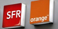 D'ici à la fin de l'année, Orange compte couvrir 93% de la population. SFR, pour sa part, assure qu'il dépassera les 90%.