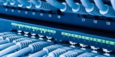 Créée en 1999, Datanet est le plus important fournisseur privé de services Internet en Ouganda.