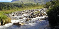 La ressource en eau et le partage des usages, l'un des enjeux fondamentaux à la loupe lors de l'édition 2017 d'HydroGaïa.