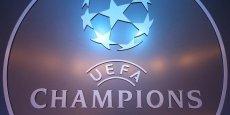 Lors de l'édition 2017-18, Fox Sports diffusera plus d'une douzaine de rencontres de la Champions League sur le réseau social Facebook.