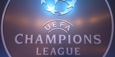 Le groupe de l'homme d'affaires Patrick Drahi réalise un nouveau coup dans les droits sportifs, évinçant les Qataris de BeIn Sports et Canal+ (groupe Vivendi) qui diffusaient jusqu'alors la prestigieuse Ligue des champions.