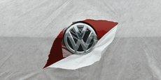 Le groupe Volkswagen veut éviter de nouveaux dommages après avoir payé plus de 22 milliards d'euros d'amendes.