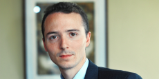 Grégoire Leclercq, président de la Fédération des auto-entrepreneurs (FEDAE) interpelle le nouveau président de la République à propos du chantier du travail indépendant.