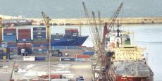 L'ACA offre des garanties contre les risques liés aux opérations de commerce intra-régional en Afrique.