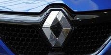 Le constructeur automobile français Renault a été touché par la vague de cyberattaques simultanées, et des sites de production en France sont à l'arrêt, a annoncé la direction du groupe.