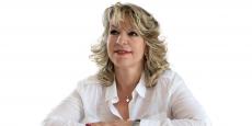 Françoise Malafosse, DG fondatrice d'ePatient Digital Médias.