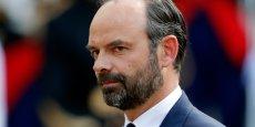 Edouard Philippe devrait présenter sa traditionnelle démission avant de procéder à un remaniement technique dans les jours qui viennent.