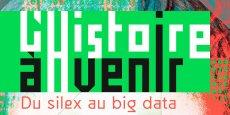 La manifestation L'Histoire à venir se déroulera à Toulouse du 18 au 21 mai