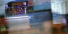 Les menaces de cyberattaques ne sont pas imaginaires, elles sont tout autour de nous, a indiqué le directeur des services secrets néerlandais.