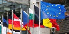 Les différents pays de l'Union européenne ont connu des évolutions très différentes en matière de crédit immobilier depuis 5 ans.