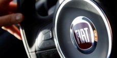 Les soupçons font suite à des tests menés en Allemagne dans le sillage du scandale des moteurs truqués de Volkswagen. Berlin s'était plaint des émissions élevées d'un modèle de véhicule homologué par l'Italie.