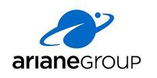 ArianeGroup et ses filiales seront présents sous leurs nouvelles couleurs au salon de l'aéronautique et de l'espace du Bourget le mois prochain.