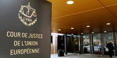 Les juges viennent de donner aux négociateurs européens l'assurance de ne pas être victimes d'un veto national au moment de conclure le futur accord de libre échange avec le Royaume-Uni.