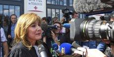L'instruction comme ces procès successifs ont démontré l'accident chimique et la faute de Total, a assuré Me Stella Bisseuil, avocate de l'association des familles endeuillées AZF Toulouse, lors de ce troisième épisode judiciaire.
