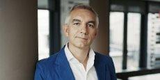 Nous souhaitons que toutes nos capsules soient recyclées, affirme Arnaud Deschamps, DG de Nespresso France.
