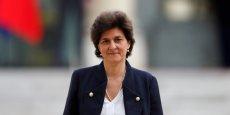 La ministre des Armées Sylvie Goulard sera principalement jugée par les militaires sur sa capacité à défendre son budget face à Bercy
