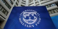 La hache de guerre semble avoir être enterrée entre le FMI et Pretoria après que le nouveau ministre des Finances Malusi GIgaba a maintenu en partie les objectifs budgétaires de son prédécesseur