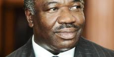 Le président gabonais, Ali Bongo Ondimba, vient de recevoir une délégation des participants à la semaine de la décennie des afro-descendants