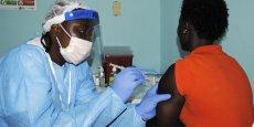 L''épidémie d'Ebola en cours en République démocratique du Congo est la neuvième que connaît le pays depuis le milieu des années 1970.