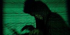 Interrogées par l'AFP, plusieurs entreprises de cybersécurité estimaient qu'il était prématuré de se prononcer sur le mode utilisé par l'attaque, qu'elles continuent à évaluer.