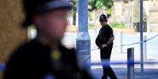 Le terrorisme est une menace mondiale et les pays civilisés doivent agir ensemble pour en venir à bout, où qu'il sévisse, déclare le Premier ministre israélien Benyamin Netanyahou, dans un communiqué exprimant son soutien aux victimes de l'attentat du lundi 22 mai à Manchester, en Angleterre.