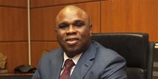 Le Nigérian Benedict Okey Oramah est en passe de boucler sa deuxième année à la tête d'Areximbank.