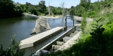 L'hydroelectricité est la première énergie électrique renouvelable