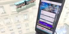 La plateforme de réservation de billets de bus répertorie les offres de tous les autocaristes, avec lesquels Sobus a signé des accords permettant de vendre leurs billets, moyennant une commission de 5 à 10%.