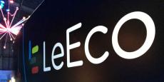 Fondé en 2004, le conglomérat chinois LeEco est la contraction de Le Ecosystem.