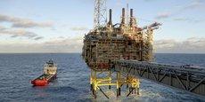 Longtemps dépendante du pétrole, l'économie norvégienne est en passe de réussir sa transition.