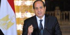 RAIDS DE L'AVIATION ÉGYPTIENNE EN LIBYE APRÈS UN ATTENTAT