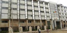 La Banque centrale guinéenne, autorité de tutelle, a vainement tenté de faire la médiation entre les syndicats et le gouvernement..