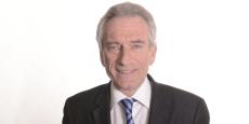 Patrick Labaune avait été élu président du Conseil départemental de la Drôme en avril 2015. Celui qui a été maire de Valence est également le député sortant de la première circonscription.
