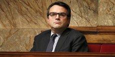 Député (ex-PS) sortant de Saône-et-Loire, Thomas Thévenoud, 43 ans, a annoncé récemment qu'il ne se représentait pas aux prochaines législatives et qu'il arrêtait la politique.