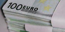 Malgré le fait que la France soit le pays où l'on compte le plus d'épargnants, le passage à l'investissement reste difficile.