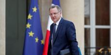 Avec les révélations sur ses activités passées à la tête des Mutuelles de Bretagne et à l'Assemblée nationale, Richard Ferrand perd la confiance des Français. Sept Français sur dix jugent qu'il devrait démissionner.