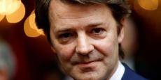 Monsieur Pisani-Ferry est l'auteur dans le rapport France Stratégie d'un loyer imposé au propriétaire, a affirmé François Baroin sur France inter mardi matin.