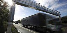 Pour le quatrième jour de grève des chauffeurs de camions-citernes, une quarantaine de stations-service de la région parisienne étaient en pénurie.