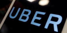 Uber a acheté en 2016 Otto, start-up spécialisée dans les logiciels de conduite autonome destinés aux camions et créée par l'ingénieur Anthony Levandowski, un ancien de Google.