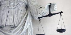 La cour d'appel de Paris, saisie par la Caisse d'Epargne, a ramené la caution de la banque de 13 à 4 millions d'euros.